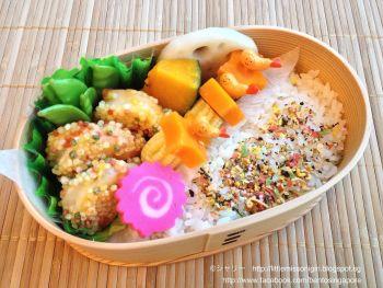 Cuisinejaponaise Net Tout Sur La Cuisine Japonaise